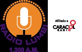 Radiolumbi